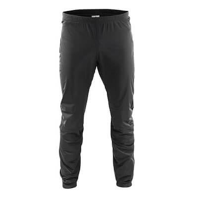 Kalhoty Craft Kalhoty Storm 2.0 černá