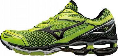 Pánské běžecké boty Mizuno Wave Creation 18
