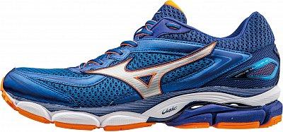 Pánské běžecké boty Mizuno Wave Ultima 8