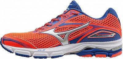 Dámské běžecké boty Mizuno Wave Legend 4 (W)