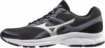 Pánské běžecké boty Mizuno Mizuno Spark
