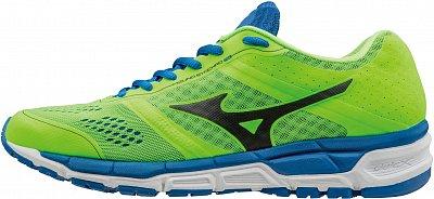 Pánské běžecké boty Mizuno Mizuno Synchro MX