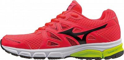Dámské běžecké boty Mizuno Mizuno Synchro MD (W)