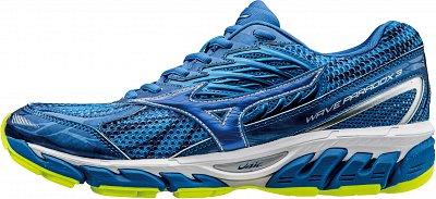 Pánské běžecké boty Mizuno Wave Paradox 3