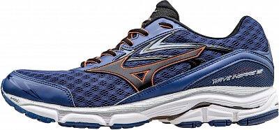 Pánské běžecké boty Mizuno Wave Inspire 12