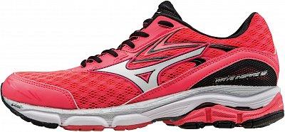 Dámské běžecké boty Mizuno Wave Inspire 12 (W)