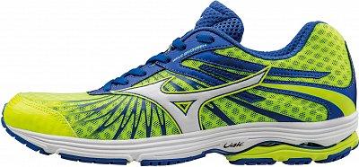 Pánské běžecké boty Mizuno Wave Sayonara 4