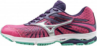 Dámské běžecké boty Mizuno Wave Sayonara 4 (W)