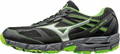 Pánské běžecké boty Mizuno Wave Kien 3 G-TX