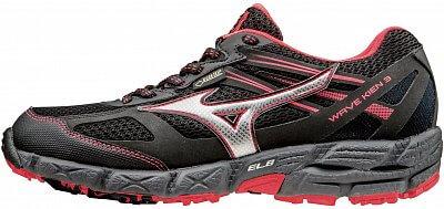 Dámské běžecké boty Mizuno Wave Kien 3 G-TX (W)