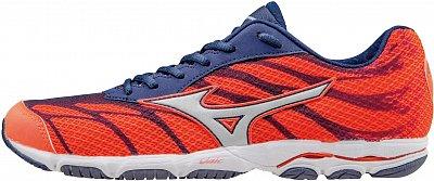 Pánské běžecké boty Mizuno Wave Hitogami 3
