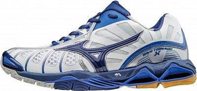 Pánská volejbalová obuv Mizuno Wave Tornado X