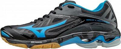 Pánská volejbalová obuv Mizuno Wave Lightning Z2