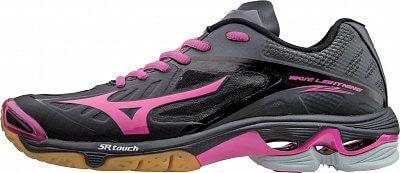 Dámská volejbalová obuv Mizuno Wave Lightning Z2 (W)
