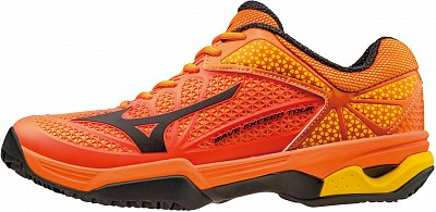 Pánská tenisová obuv Mizuno Wave Exceed Tour 2 CC