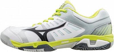 Pánská tenisová obuv Mizuno Wave Exceed SL AC