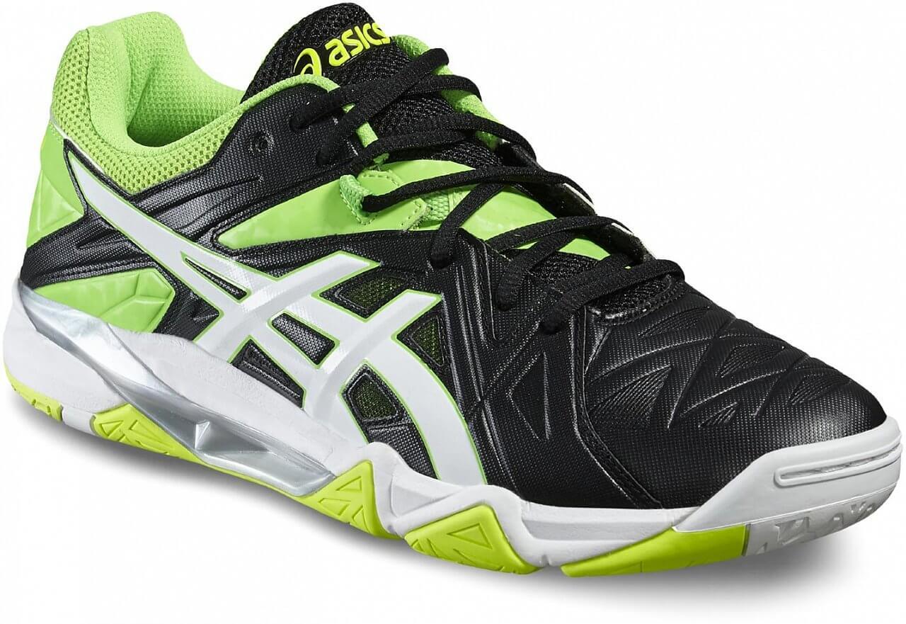 Pánská volejbalová obuv Asics Gel Sensei 6