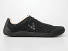Vivobarefoot Stealth 2 Lux M Leather Black