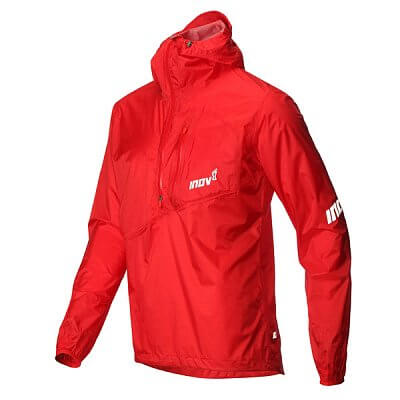Bundy Inov-8 AT/C STORMSHELL HZ red Default