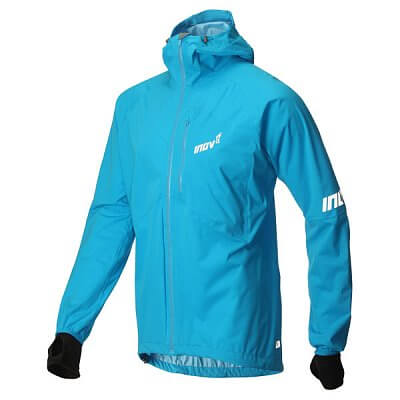 Bundy Inov-8 AT/C RACESHELLl FZ blue Default