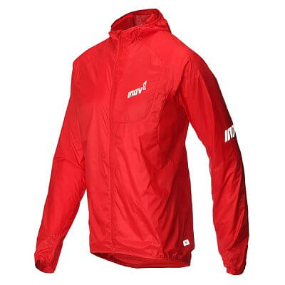 Bundy Inov-8 AT/C WINDSHELL FZ red Default