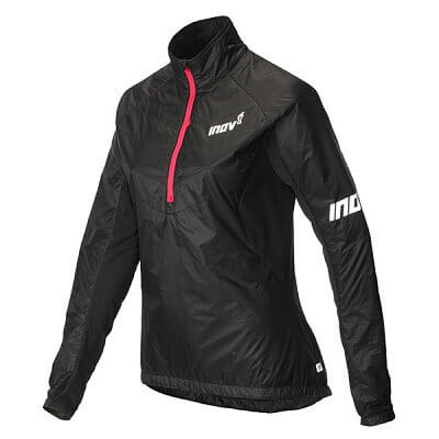 Bundy Inov-8 AT/C THERMOSHELL HZ black/pink Default
