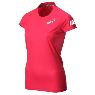 Inov-8 AT/C BASE SS pink Default