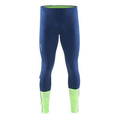 Kalhoty Craft Kalhoty Brilliant 2.0 Thermal tmavě modrá