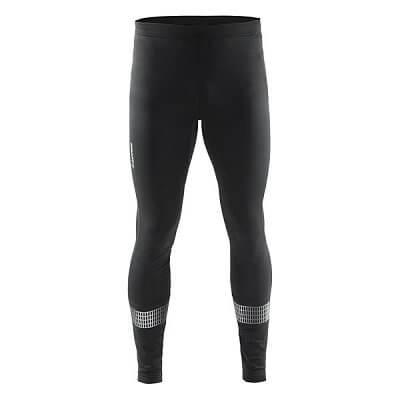 Kalhoty Craft Kalhoty Brilliant 2.0 Thermal černá