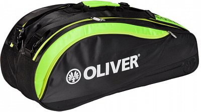 Oliver Thermobag Top Pro Line