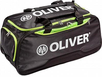 Sportovní taška Oliver Tournament Bag