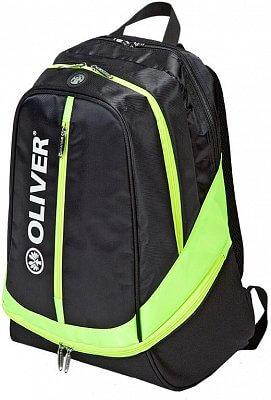 Sportovní batoh Oliver Concept Line