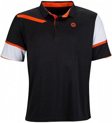 Sportovní tričko Oliver Rio Polo