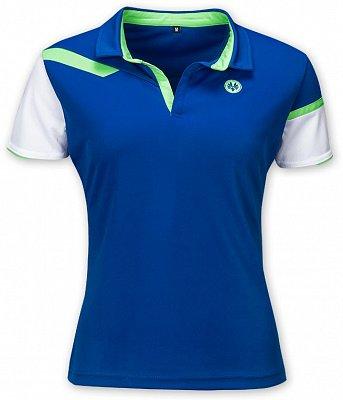 Sportovní tričko Oliver Rio Polo Lady