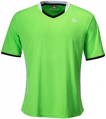 Sportovní tričko Oliver Sao Paulo