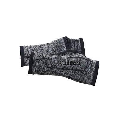 Doplňky oblečení Craft Návleky Active Comfort Wrist černá