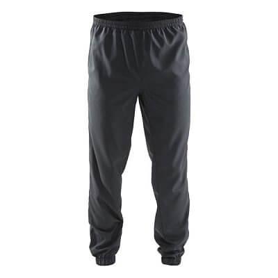 Kalhoty Craft Kalhoty Pep černá