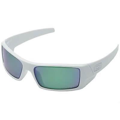 Sluneční brýle Oakley Aquatique Frogskin