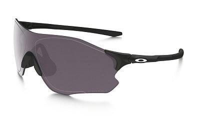 Sluneční brýle Oakley EVZero Path Matte Black w/PrzmDalyPlr