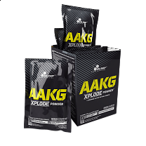 Olimp AAKG Xplode Powder, 150g