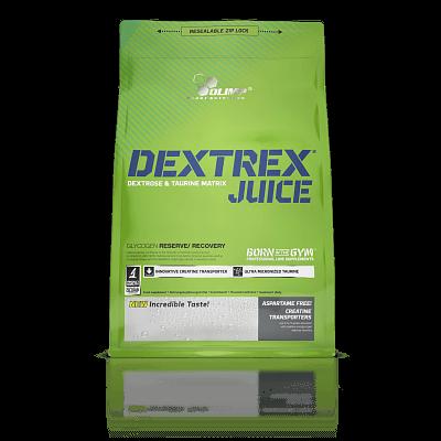Olimp Dextrex Juice, 1000g