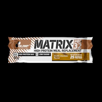 Tyčinky Olimp Matrix Pro 32, 80g