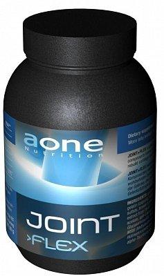 Kloubní výživa Aone Joint Flex Kloubní vyživa, 180 kapslí