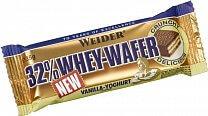 Weider 32% Whey Wafer, 35g