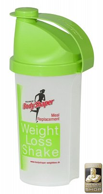 Shakery a boxy Weider Shaker Weight Loss