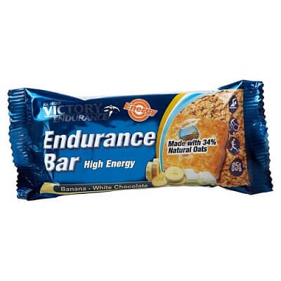 Tyčinky Weider Endurance Bar High Energy, 85g