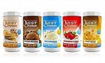 Quest Nutrition Protein Powder, 907g