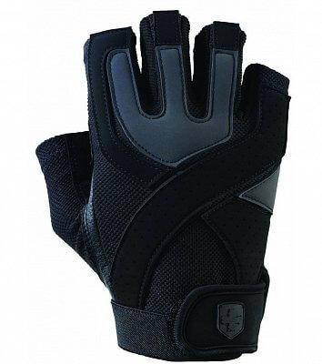 Harbinger Fitness rukavice Training Grip 1260