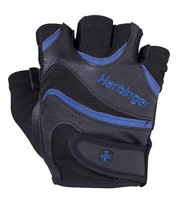 Fitness pomůcky Harbinger Fitness rukavice Flexfit 138