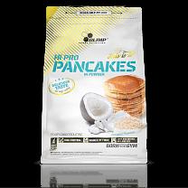 Olimp Hi Pro Pancakes, 900g